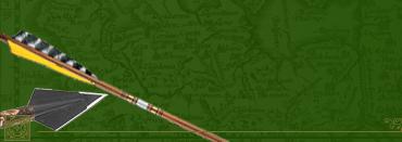 Olwydd's DragonRealms Site