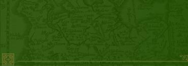 Olwydd's DragonRealms Page